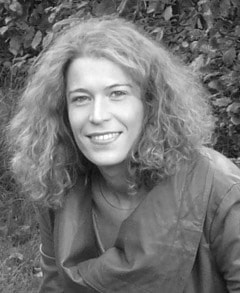 Catherine Mertens