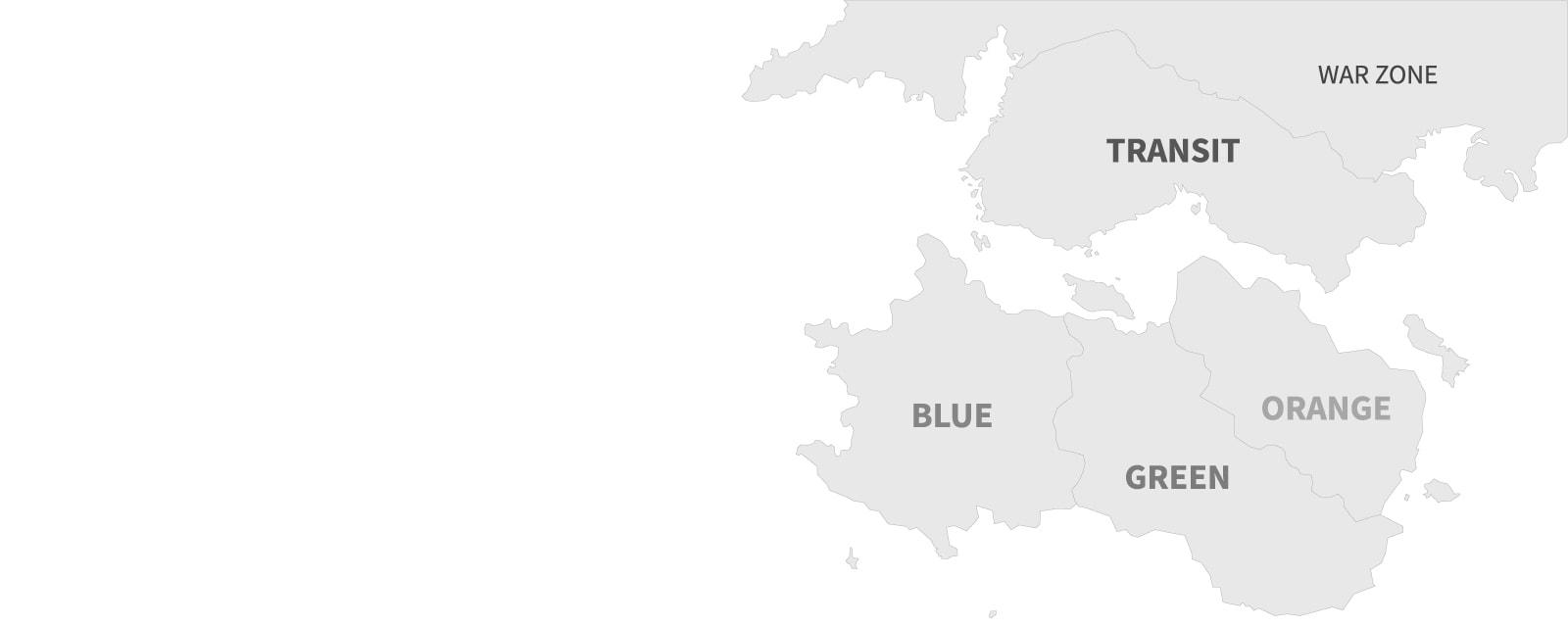 PPC Map