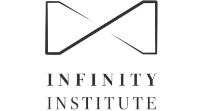 Infinity Institute Logo