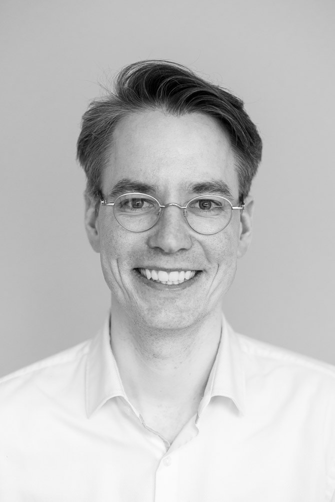 Jan Schrankel, Trainer & Mediator