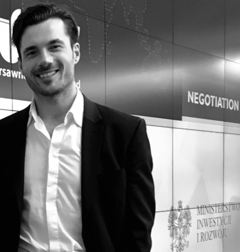 Felix Miller, Negotiation Trainer